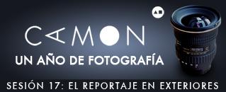https://sqvm0w.bn1301.livefilestore.com/y2pBXLKnoWqrKMsFEBE1KaXhnOC25l6Pm9KSF0lSVx8qGofz1uDRPszmpUI8Y2LeF564pAiQCVHzmObmPgFGIjJTVF0bB1oryq9cFIzr7kWpgI/17_reportaje_en_exteriores.png?psid=1